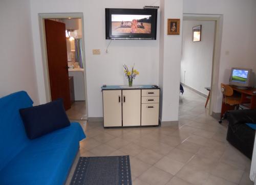 Appartements Opatija Croatia,Villa Andreja , Opatija
